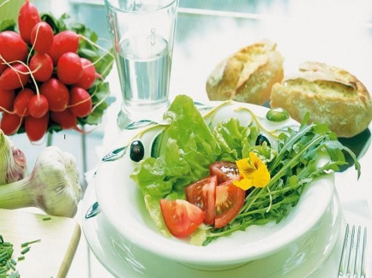 холестерин 8 как снизить