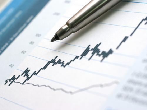 Как определить стоимость чистых активов