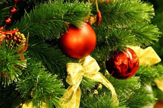 Встреча Нового года в кругу семьи и друзей тоже может стать незабываемой и полной впечатлений