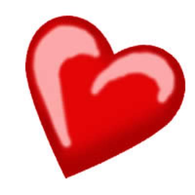 сердечко :: как рисовать сердечки ...: www.kakprosto.ru/kak-123442-kak-na-klaviature-nabrat-serdechko