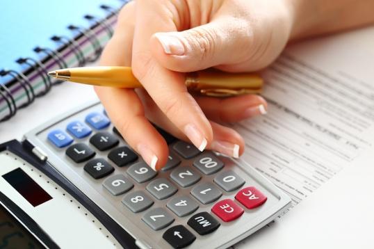налоги по инн задолженность: