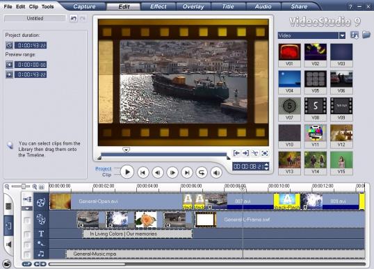http://st03.kakprosto.ru/tumb/538/images/article/2011/4/10/1_52550379e010352550379e0140.jpg