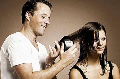 Как подобрать стрижку к лицу женщине