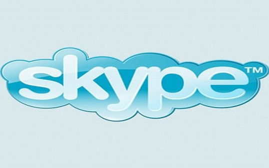Skype - популярная и удобная программа для общния и работы