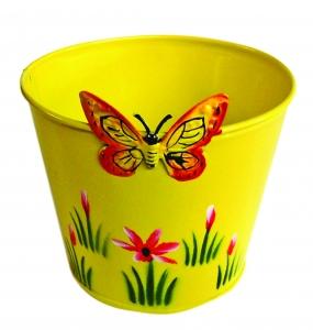 Вопрос делать поделки своими руками ваза из стеклянной банки своими руками Hand-made