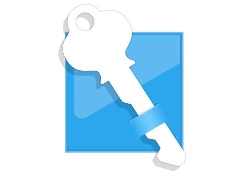Asterisk Key найдет и откроет забытый звездчатый пароль