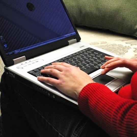 Как удалить пароли в майле