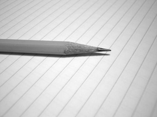 Как писать эссе на английском