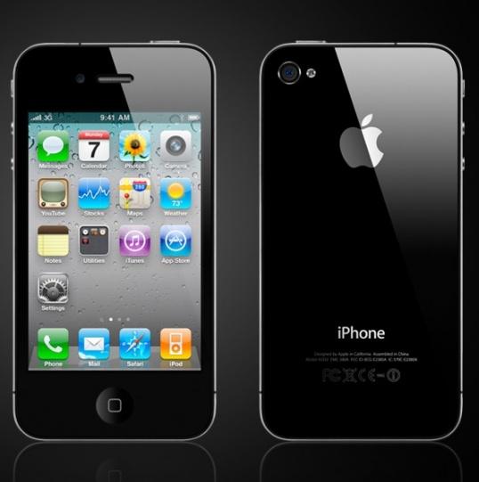 Как установить на iphone музыку на звонки
