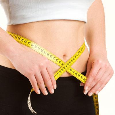 нижний пресс как убрать жир
