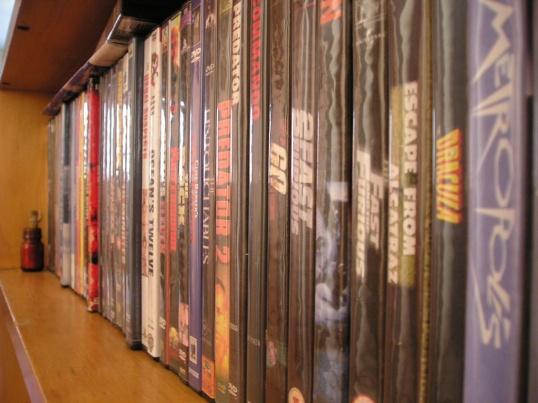 Помнить названия всех просмотренных фильмов - задача непростая.