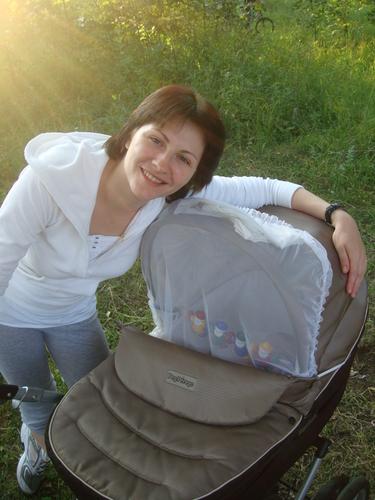 Как написать заявление на отпуск по уходу за ребенком