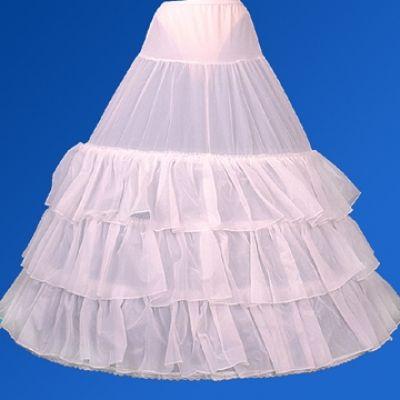 Платье из сетки своими руками