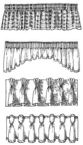 КАК пришить шторную ленту на тюль как правильно пришить ленту к тюли Рукоделие