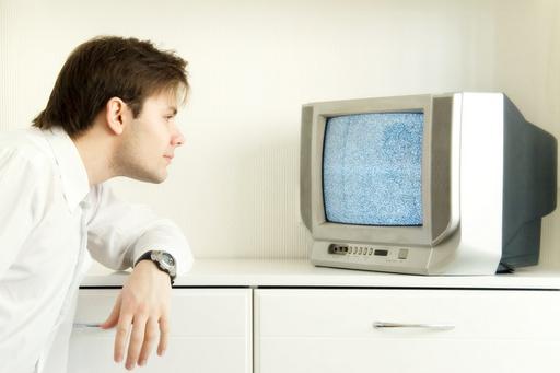 Как сделать антенну для телевизора