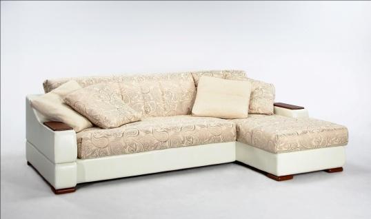 КАК сшить покрывало на угловой диван как сшить диванный чехол на резинке Рукоделие