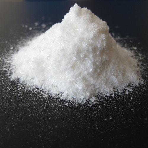 Как развести глюкозу