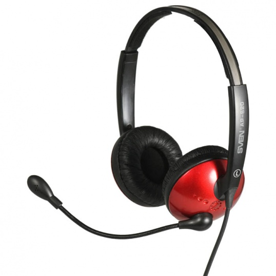 Как настроить микрофон и наушники в компьютере