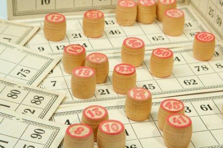 Проверить лотерейный билет золотая подкова по номеру билета - d
