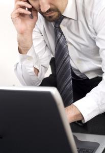Написать заявку на грант с помощью компьютера и консультации грамотного бухгалтера