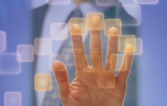 Как узнать размер руки