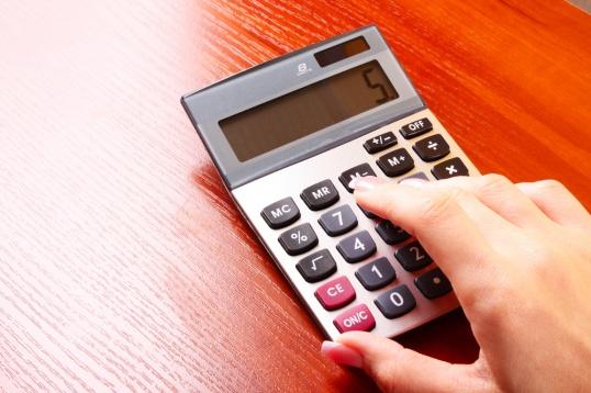 Как решать показательные уравнения
