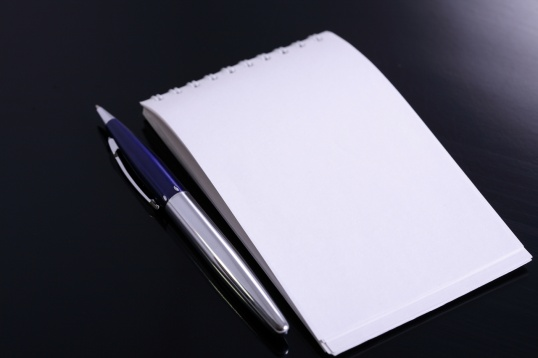 Как писать объяснительную записку в школу