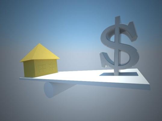 Как получить кредит, если не работаешь