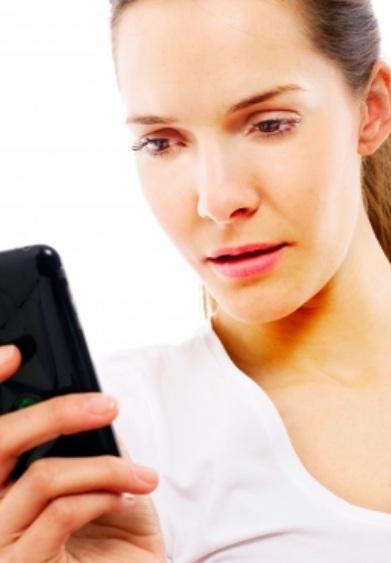 Как отключить интернет на айфоне