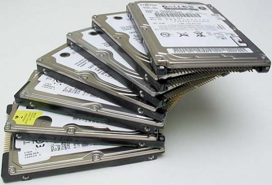 КАК изменить значок локального диска ...: kakprosto.ru/kak-37645-kak-izmenit-znachok-lokalnogo-diska