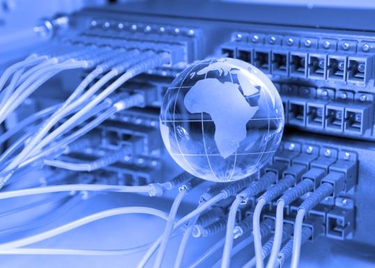 Как увеличить скорость интернета на модеме МТС