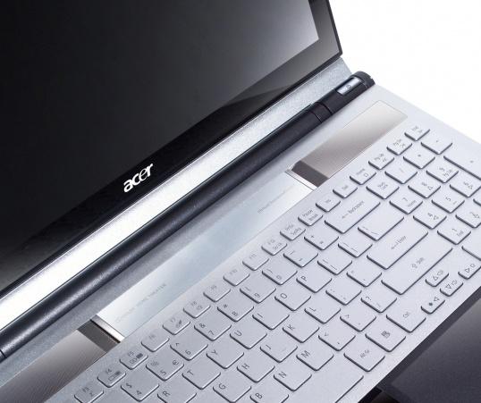 Как настроить встроенный микрофон в ноутбуке
