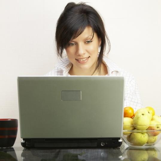 Соседка перед вебкой 25 фотография