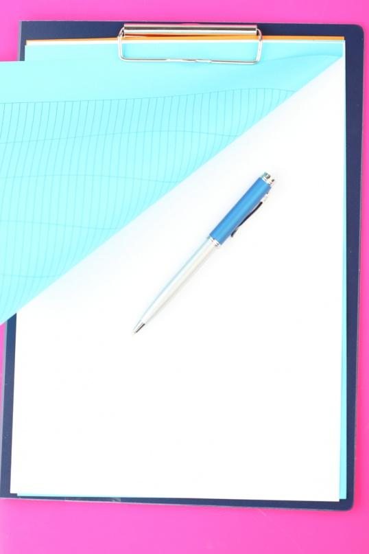 Как написать служебную записку о повышении