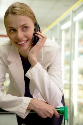 Как найти человека по телефонному номеру