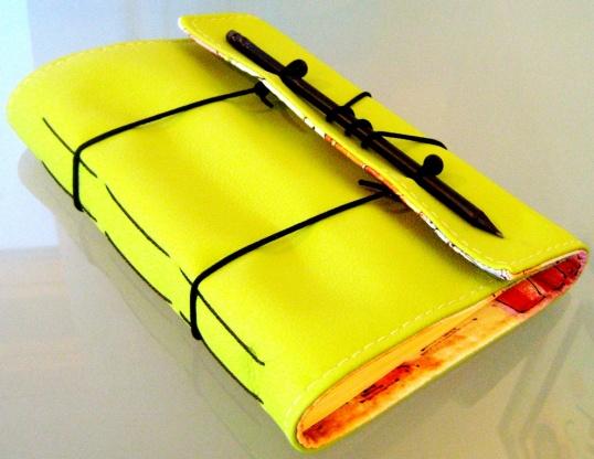 ❶ Как сшить мягкую книжку Мастер-класс