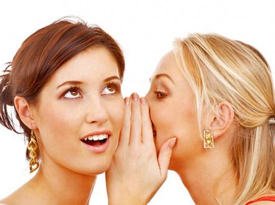 Как переводить в косвенную речь на английском