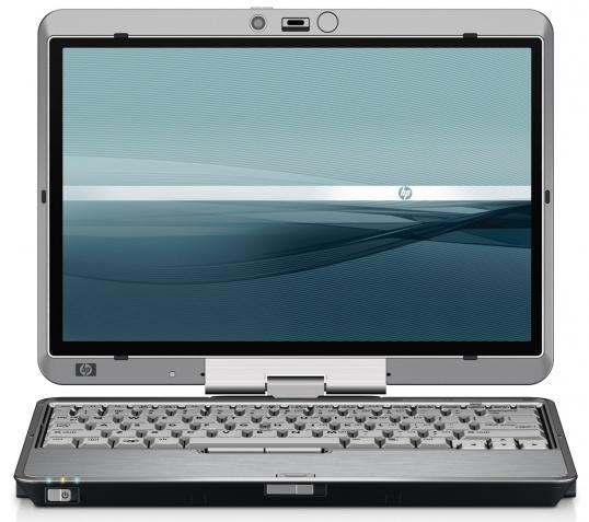 Ноутбук Не Видит Диск С Драйверами