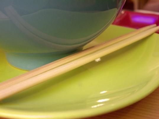 Как приготовить суп том ям