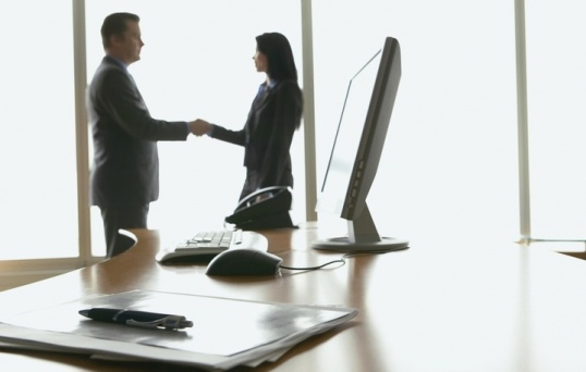 Как принять на работу по совместительству