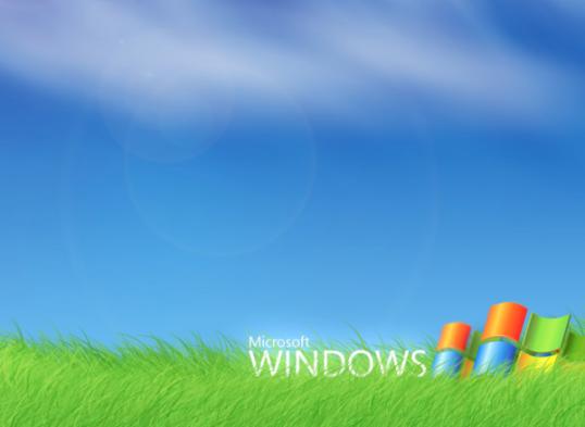 Как восстановить Windows после вируса