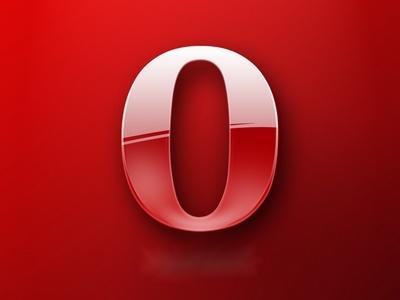 Как установить переводчик для Opera