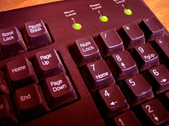 Как поставить код на компьютере