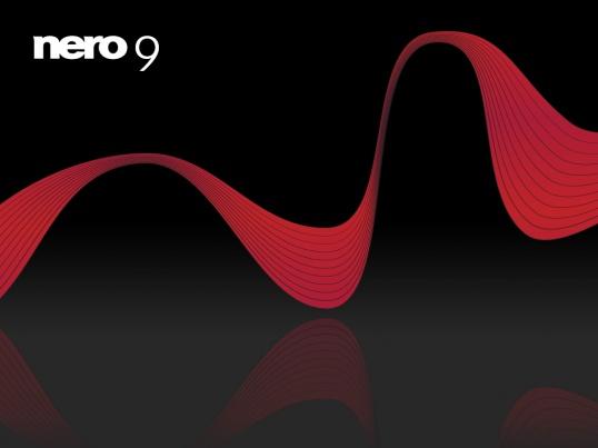 Как записать загрузочный диск с помощью Nero