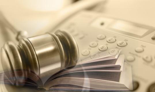 Как узнать свои административные правонарушения