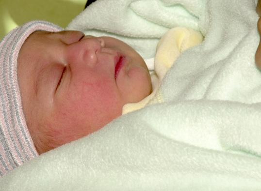 КАК связать шапочку для новорождённого крючком Шапочки для новорожденных крючком Рукоделие