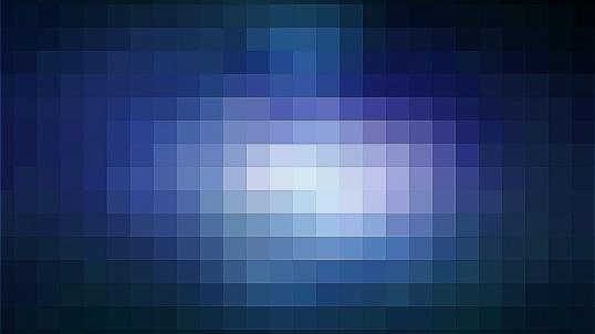 Как перевести сантиметры в пиксели