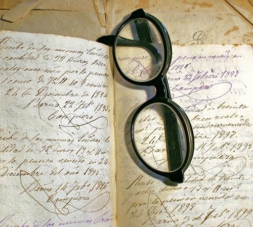 Как писать монографию