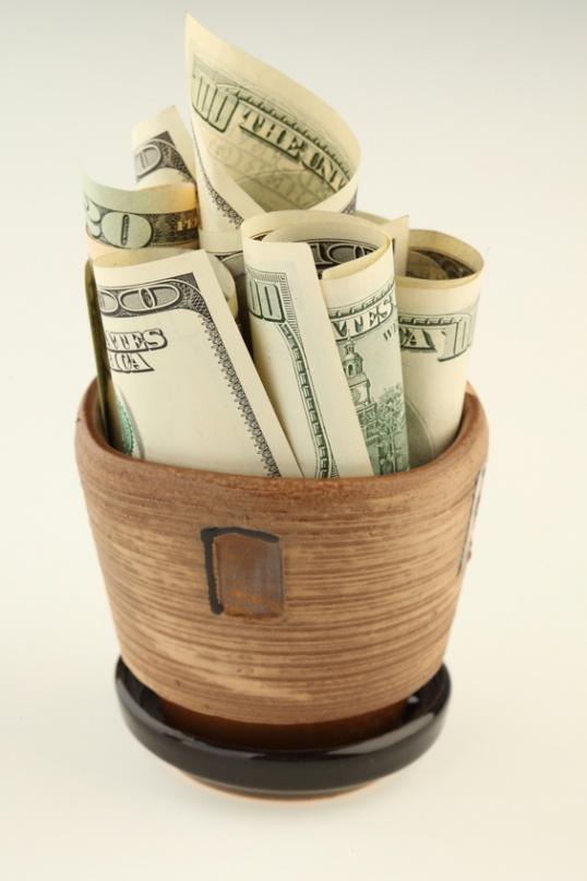 Как определить экономическую прибыль