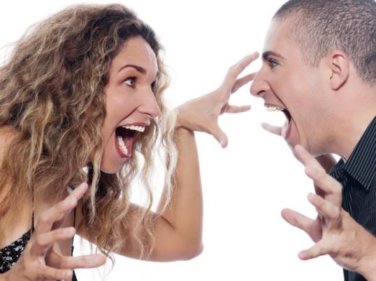 Как научиться выражать эмоции